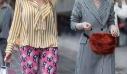 10 πράγματα που αξίζει να αγοράσεις στις εκπτώσεις από τα Zara