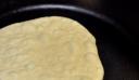 Πώς να κάνετε σπιτικά πιτάκια