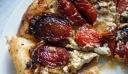 Η τατέν της Μεσογείου: με πομοντόρια και τυρί