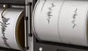 Νέος σεισμός 4,4 Ρίχτερ στη Ζάκυνθο