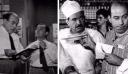 Το μυστήριο στις παλιές Ελληνικές ταινίες που κανείς δεν είχε προσέξει