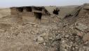 Εντοπίστηκε ομαδικός τάφος Κούρδων που δολοφονήθηκαν στο Ιράκ πριν από 30 χρόνια