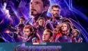 Avengers: Endgame - Εκδικητές: Η Τελευταία Πράξη, Πρεμιέρα: Απρίλιος 2019 (trailer)