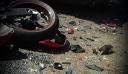 Αργολίδα: 15χρονος έχασε τη ζωή του σε τροχαίο με μηχανάκι