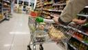 ΕΦΕΤ: Πρόστιμα 110.280 ευρώ σε επιχειρήσεις τροφίμων
