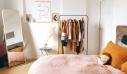 6 tips για να οργανώσεις την ντουλάπα σου ενόψει καλοκαιριού. Ώρα για ξεκαθάρισμα