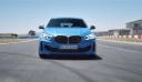 Διαθέσιμη η νέα BMW Σειρά 1 στη Σπανός ΑΕ