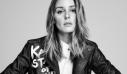 Η Olivia Palermo συνεργάζεται με τον oίκο Karl Lagerfeld: 6 πράγματα που γνωρίζουμε ως τώρα για τη συλλογή
