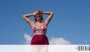 Tρία lingerie trends που αυτήν τη στιγμή μπορείς να δεις παντού... ακόμα και στο Instagram!