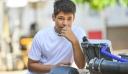Βαθμοί για τον 15χρονο Κωνσταντίνο Κομνηνό στο Ιταλικό πρωτάθλημα karting!