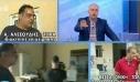 Τι απαντά ο επιχειρηματίας που κατηγορείται ότι έδειρε ελεγκτές του ΕΦΚΑ