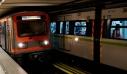 Τηλεφώνημα για βόμβα στο Μετρό στη Δάφνη, εκκενώθηκε ο σταθμός