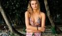 5 τρόποι να αναβαθμίσεις τα beachwear looks σου φέτος το καλοκαίρι