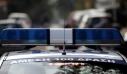38 συλλήψεις σε νέα επιχείρηση της ΕΛ.ΑΣ. στη Θεσσαλονίκη