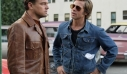 """5 fashion items από το """"Once Upon a time in Hollywood"""" που λαχταρήσαμε βλέποντας την ταινία"""