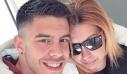 Διπλή χαρά στη Λάρισα: Μάνα και γιος πέρασαν στο πανεπιστήμιο