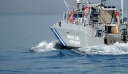 Κρήτη: Τουριστικό σκάφος έμεινε ακυβέρνητο – Περιπέτεια για 25 επιβάτες