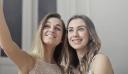 Τοξική φιλία: 7 σημάδια που δείχνουν ότι ήρθε η ώρα να ξεκόψεις