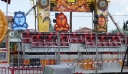 Ο Άρειος Πάγος είχε κρίνει ακατάλληλο για ανηλίκους το παιχνίδι που στοίχισε τη ζωή στην 14χρονη