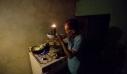 «Η ηλεκτροδότηση έχει αποκατασταθεί 100% στη Βενεζουέλα»