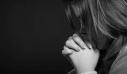 Μεσσηνία: Ελεύθερος ο 50χρονος που κατηγορούνταν για ασέλγεια σε 16χρονη