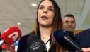 Στην Ελλάδα το 20χρονο μοντέλο: Είχα πει από την αρχή πως ήμουν αθώα (βίντεο)