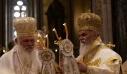 Αρχιεπίσκοπος Ιερώνυμος: Ο Κύριός μας μάς δίδαξε και ζητάει από εμάς να είμαστε ενωμένοι