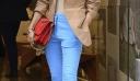 Αυτά είναι τα 3 χρώματα που η Victoria Beckham φοράει το φθινόπωρο