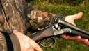 Βόλος: Μάχη για τη ζωή του δίνει κυνηγός που πυροβολήθηκε κατά λάθος στο κεφάλι