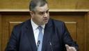 Σπανάκης: «Η κυβέρνηση Μητσοτάκη υλοποιεί στο ακέραιο αυτά που υποσχέθηκε»