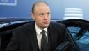 Μάλτα: O Τζόζεφ Μουσκάτ παραμένει πρωθυπουργός