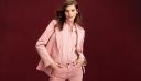 Cover Me: Statement παλτό και σακάκια από τη νέα συλλογή Tommy Hilfiger για ultra chic looks