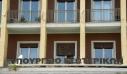 Υπ. Εσωτερικών για Φιλόδημο: Οι δήμοι δεν πρέπει να ανησυχούν για την υλοποίηση των έργων