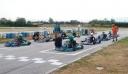 Το πρόγραμμα των αγώνων Karting του 2020
