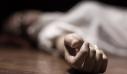 Κύπρος: Μυστήριο με δύο πτώματα σε σπίτι της Λευκωσίας