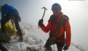 Έλληνας αστυνομικός πήρε… τα βουνά για καλό σκοπό