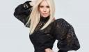 Έρχεται το «Style Μe Up» με παρουσιάστρια τη Μαρία Μπακοδήμου - Η ανακοίνωση του Open (trailer)