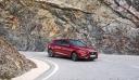ΝέοLeon:Το πιο προηγμένο αυτοκίνητο της SEAT