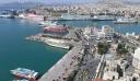 Μηχανική βλάβη σε πλοίο με 103 επιβάτες – Επέστρεψε στον Πειραιά