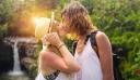 Ο «ιδανικός» σύντροφος! Ποια σημάδια μαρτυρούν ότι αξίζει να γίνει ο άνθρωπος της ζωής σας;