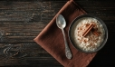 Εύκολο ρυζόγαλο