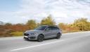 Το νέο CUPRA Leon e-Hybrid 245hp με τιμή εκκίνησης 38.990 ευρώ