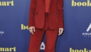 H Olivia Wilde ήταν ήδη style icon πριν γνωρίσει τον Harry Styles