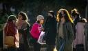 Ισραήλ: Θετικές στη βρετανική μετάλλαξη του κορωνοϊού έξι έγκυες