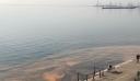 Κορωνοϊός – Θεσσαλονίκη: Παραμένει σε χαμηλά επίπεδα το ιικό φορτίο