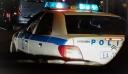 Χαλκίδα: Ανήλικοι «έγδυναν» επί έξι ημέρες το ίδιο ξενοδοχείο