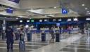 Κορωνοϊός: Παρατείνονται οι περιορισμοί στις πτήσεις εσωτερικού