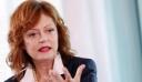 Σούζαν Σάραντον: «Μίλησα στο τηλέφωνο με τον Ντέιβιντ Μπάουι μία εβδομάδα προτού πεθάνει»