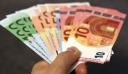 Χαλκιδική: Άρπαξαν από ηλικιωμένη χρήματα με πρόσχημα… έλεγχο για Covid!