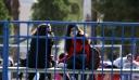 Σχολεία-Νέα εγκύκλιος: Δεν θα μετράνε οι απουσίες των μαθητών την ημέρα του εμβολιασμού τους